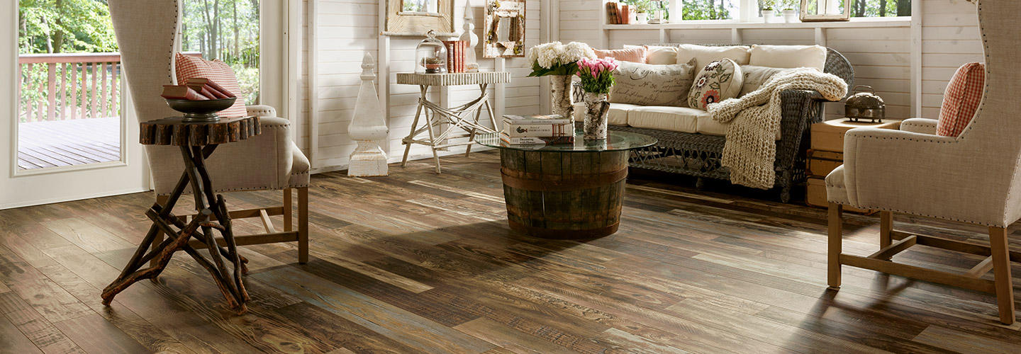 Selecting Laminate Floors To Go Call Us To Schedule Your Shop At